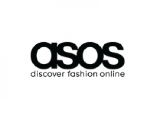 Asos French Days 2020