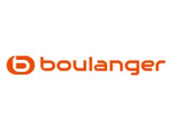 Boulanger French Days 2019