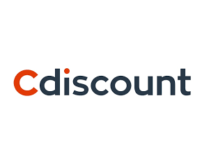Cdiscount  French Days 2021