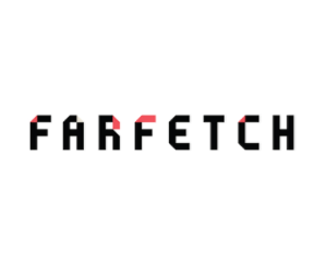 Farfetch French Days 2020