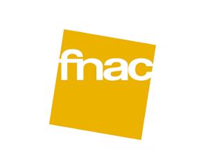 Fnac French Days 2019