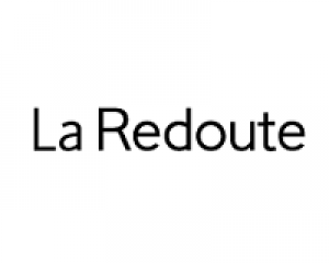 La Redoute  French Days 2021