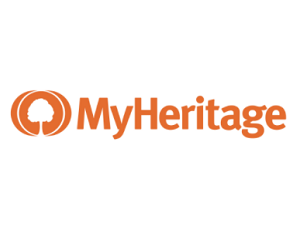 Myheritage  French Days 2020